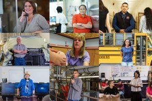 ESP Peer Mentoring: Sign Up for NEA Online Program