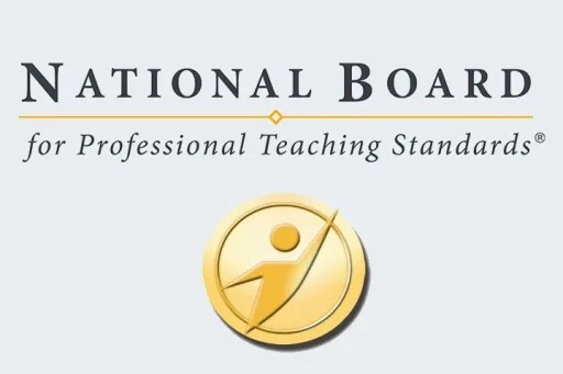 URGENT message for members who are Nationally Board Certified