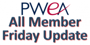 Walts' Bonus Proposal, Pride Month, All Member & Rep Assembly Meetings!